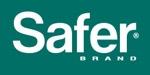 Safer Brand Organic Gardening Products