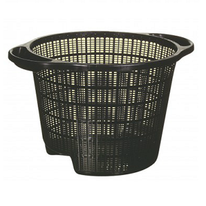 Laguna Planting Basket - Round - 8