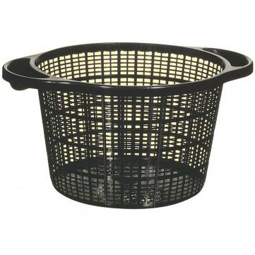 Laguna Planting Basket, Round, (10