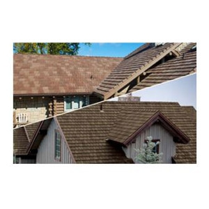 Builders supply co inc omaha ne Davinci roofing products