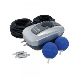 Airmax® PondAir™ Replacement Air Stones