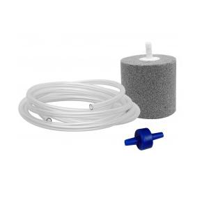 Laguna Aeration Accessories Kit for Air Pump Kit