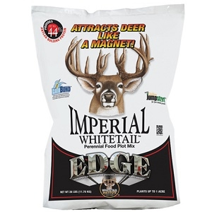 Imperial Edge (Perennial) Deer Foraging Product