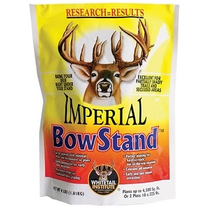 BowStand (Annual) Deer Foraging Product