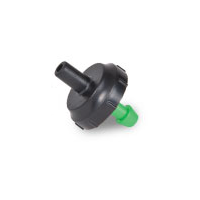 DIG PC Drip Emitters - Green