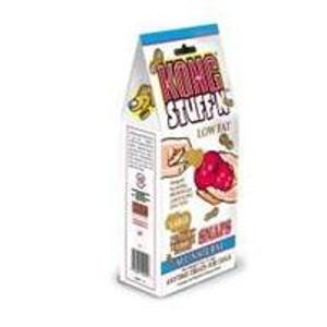 Peanut Butter Snaps