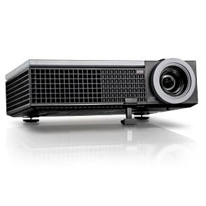 DLP/LCD Projector