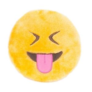 Zippy Paws Squeakie Emojiz
