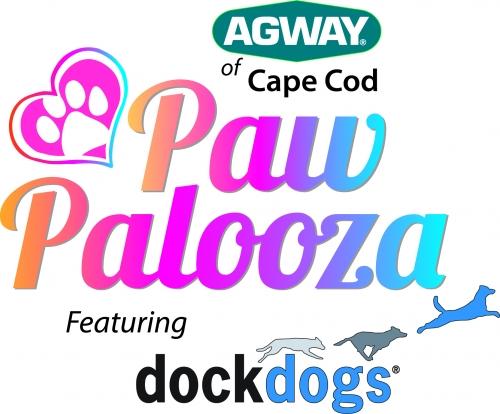 Pet Festival & Dock Dogs Tournament