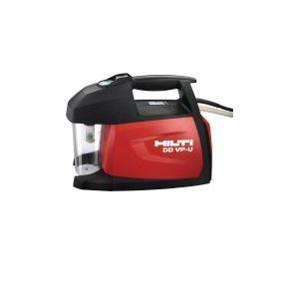 Hilti Core Drill Vacuum Pump