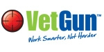 VetGun Delivery System