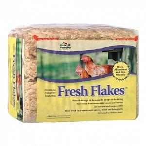 Fresh Flakes- 12#