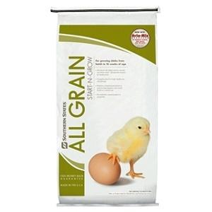Southern States All Grain Start-N-Grow 25 lb