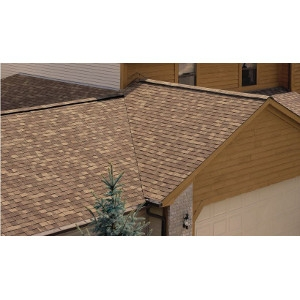 Landmark Residential Shingles