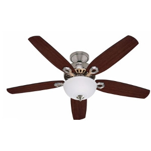 Builder Deluxe 52' Ceiling Fan