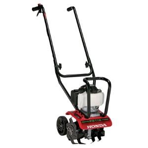 Honda Mini Tiller/Cultivator