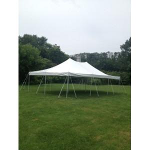Eureka, Tent or Canopy 20'x30' Pole