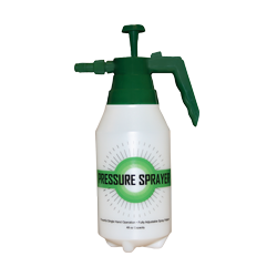 Delta 48 oz Compressed Air Pressure Sprayer