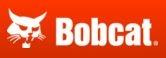 Used Bobcat Loaders For Sale!