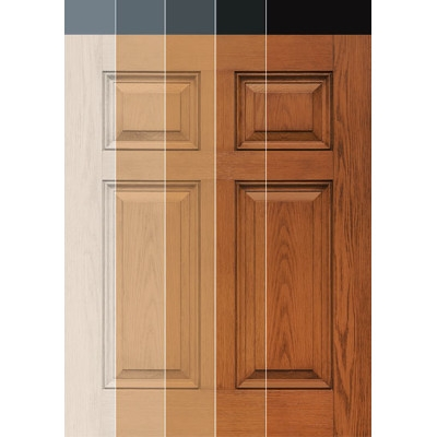 Reeb Finish Stain System
