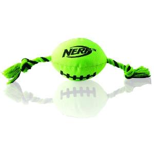 Nerf 17