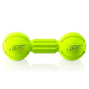 Nerf 7