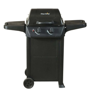 Char-Broil® Propane Gas Grill