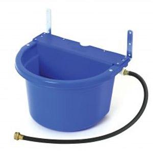 DuraMate Automatic Waterer