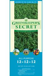 $1.00 OFF Bag of 12-12-12 Fertilizer