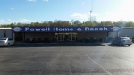 Powell Home & Ranch Photo