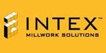 Intex Millwork