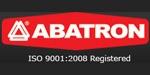 Abatron Compounds & Restoration Products