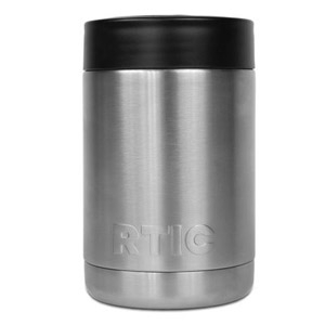 RTIC® Can Holder