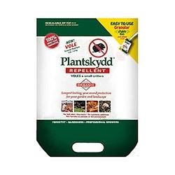 Plantskydd Animal Repellent - 3 lb Shaker Pack