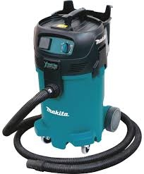 MAKITA WET/DRY SHOP VAC