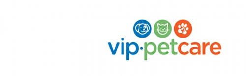 VIP Community Vet Clinic