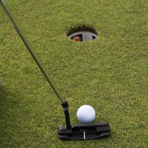 Bob Keasling Golf Tournament