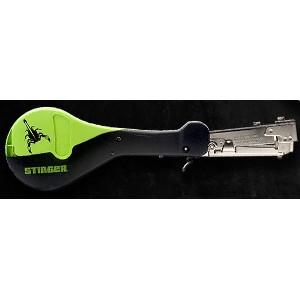 Stinger Cap Hammer