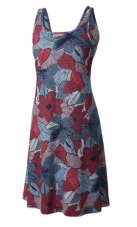 Columbia PFG Freezer™ III Dress