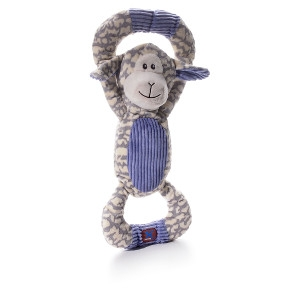 Huggable Tuggables - Lamb