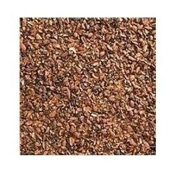 Cocoa Shell Mulch