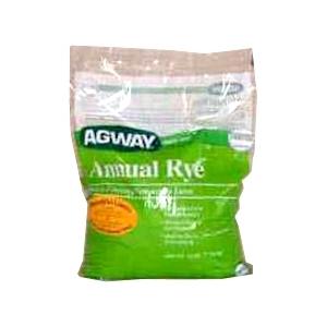 Agway Annual Ryegrass 3 Pound