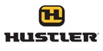 Hustler Mowers