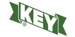Key Work Wear