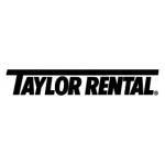 Taylor Rental