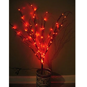 Twig LED Lights
