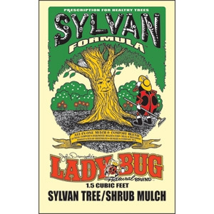 Sylvan Formula by Lady Bug