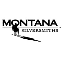 25% Off Select Montana Silversmith Jewelry