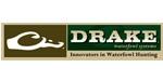 Drake Innovators in Waterfowl Hunting