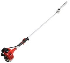 Echo Pole Pruner